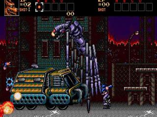 contra game for pc free download full version windows 8 contra hard corps game download free for pc full version