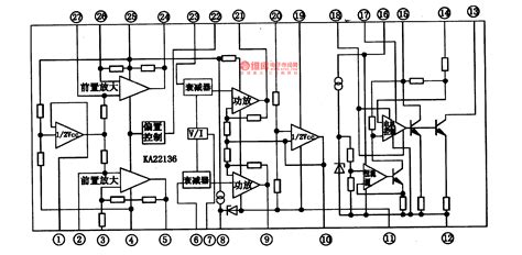 gambar transistor c2482 exle of single integrated circuit 28 images exle of integrated circuit 28 images