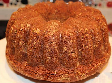 kek kahveli kek kahveli kek ben en cok turk kahveli ve cevizli tahinli ve cevizli kek tarifi oktay usta yapılışı en kolay