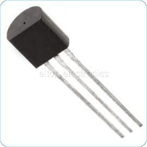 fungsi transistor tipe bc108 fungsi transistor type bc 108 28 images introduction to electronics elektronika dasar