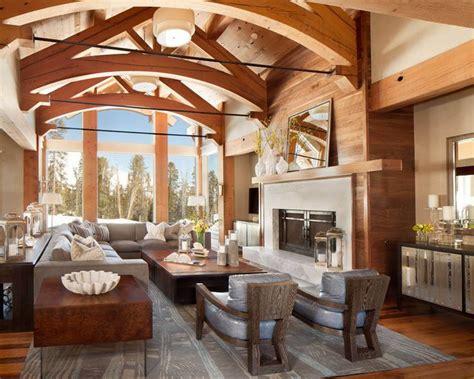 denton house design studio bozeman 164 best arch post beam images on pinterest timber