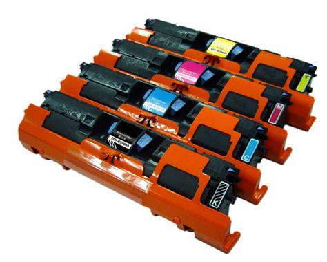 hp color laserjet 2840 hp color laserjet 2840 drum unit 20 000 pages quikship