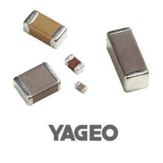 yageo capacitor npo 28 images cc1206kkx7rcbb102 yageo capacitors digikey cc0100krx5r5bb103