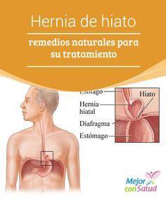 alopecia sus causas y remedios naturales salud naturalcom 191 sufro insuficiencia renal s 237 ntomas precoces que nos