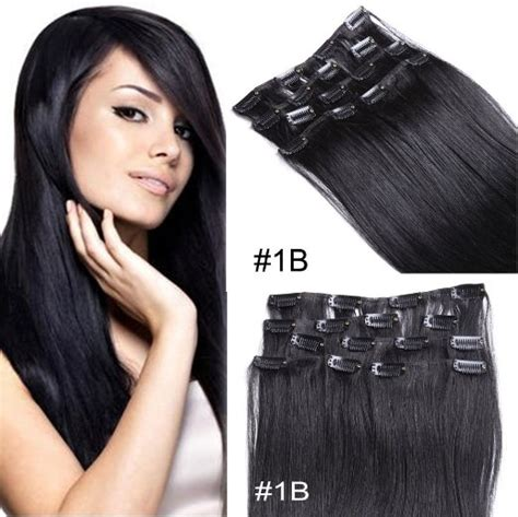 layuri hair extensions 100 remy human hair guide to buy eozy 1 bundle 100g straight full head 100 remy human