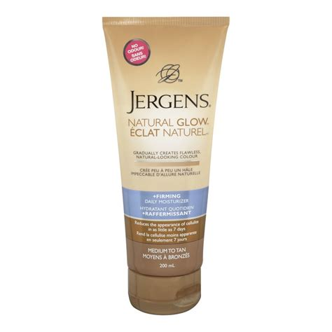 Review Jergens Glow by Sally Hansen Airbrush Legs Reviews Find The Best Self