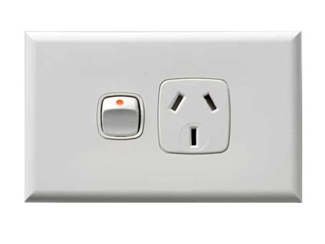 wiring power outlets in series newwiringdiagram us