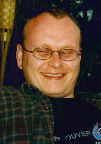 aaron gagliano obituary obituary cress