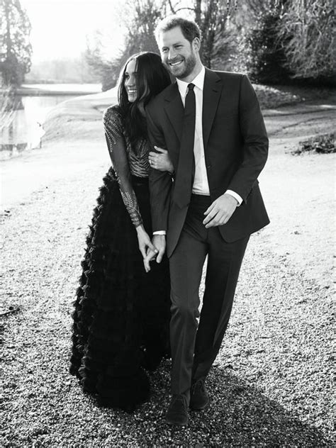 harry and meghan 2018 prince harry meghan markle wedding 2018 planner harry meghan memorabilia volume 1 books a horoscope of harry and meghan revealed the pair are well