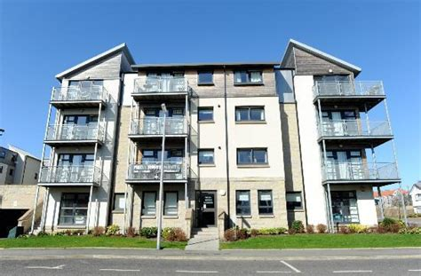 Apartment Rentals Parkhill Apartments Aberdeen Scotland Apartment