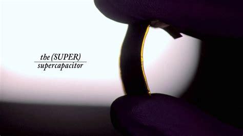 ge supercapacitor the supercapacitor brian golden davis on vimeo