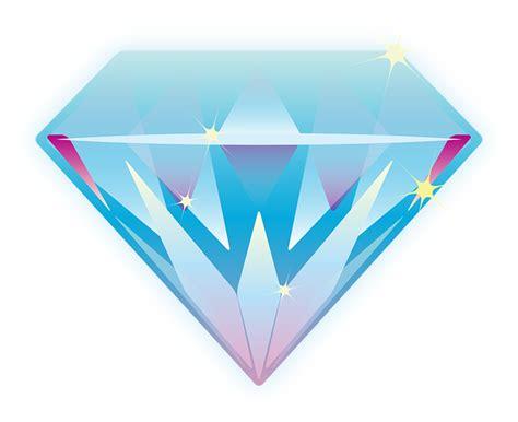 home design free gems free vector graphic diamond jewel gem stone luxury