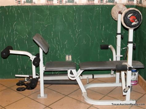 weider 215 bench weider 215 weight bench 28 images weider 215 weight bench sweatband com weider
