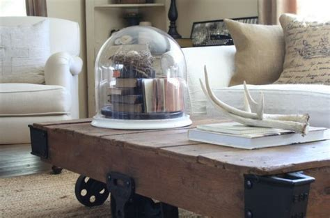 what to put on a coffee table different styles to adopt when decorating your coffee table