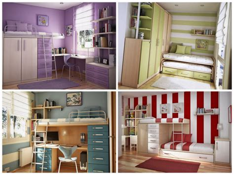 cool teenage rooms 187 teen room designs to inspire you the ultimate