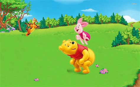disney hd wallpapers winnie the pooh hd wallpapers winnie the pooh widescreen wallpaper full hd of computer