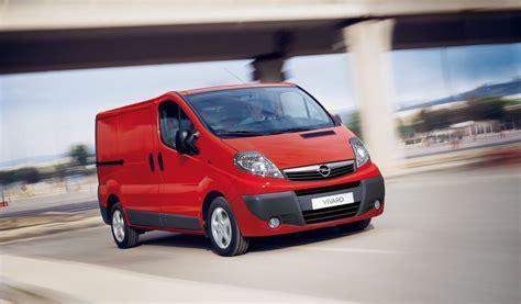 2020 Opel Vivaro by Nowy Opel Vivaro 2020 Opel Review Release Raiacars