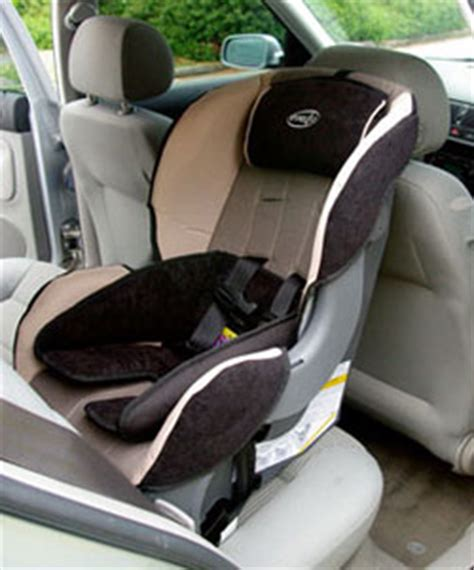 most comfortable convertible car seat com evenflo tribute 5 convertible car seat