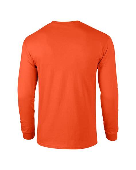 Saphire Prio Shirt X S M L gildan unisex ultra cotton sleeve t shirt