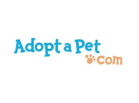 adoptapet dogs responsive web design development hogue web solutions