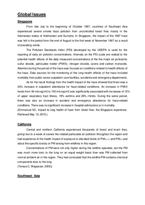 Enron Essay by Free Essay On Enron Proofreadingwebsite Web Fc2