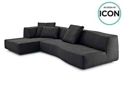 bend sofa bend sofa brokeasshome com