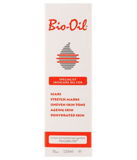 Bio 125 Ml bio 125 ml buy bio 125 ml at best prices in india snapdeal