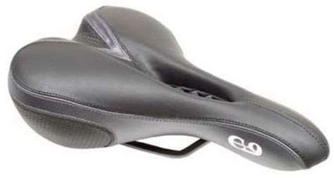sore bum from bike seat bicycle seats information for choosing the right bicycle