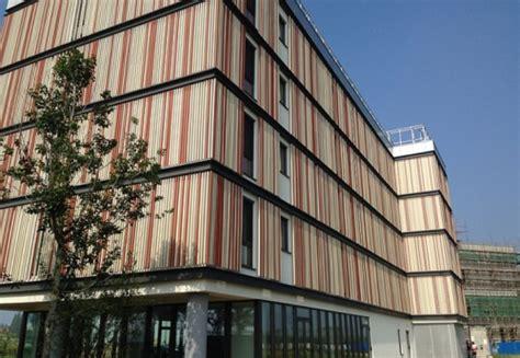 ruge architekten energetski efikasna passivhaus bruk zgrada otvorena u kini