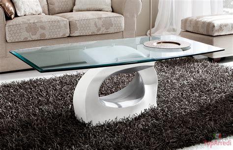 tavolini soggiorno tavolino da soggiorno giostra