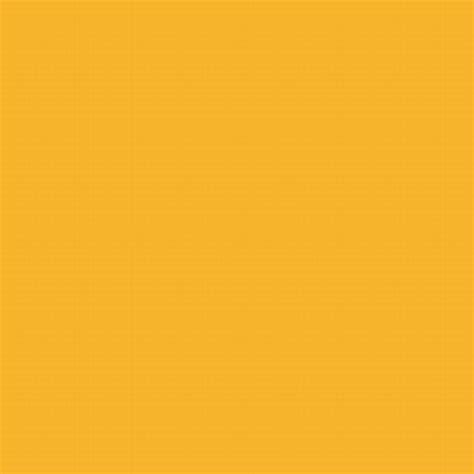 yellow color what s the rgb hex code for filmpro golden yellow