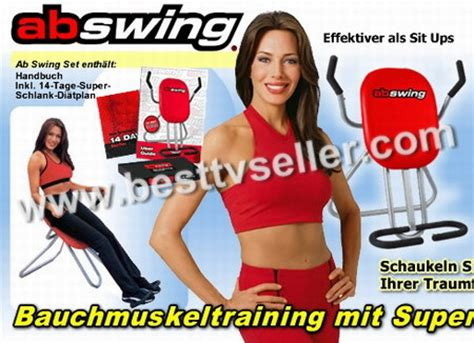 ab swing how to use ab swing from china manufacturer ningbo best seller