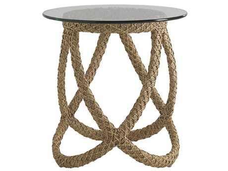 Sofa 321 Kingstown bahama outdoor furniture outdoor sofa sets chairs