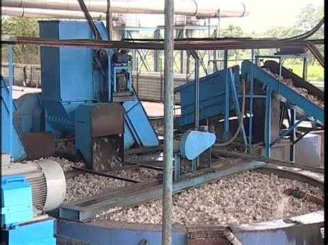 rubber st machine malaysia rubber processing factory company profile syarikat