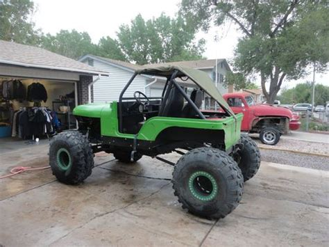 jeep rock crawler buggy find used jeep rockcrawler rock crawler trail rig cj 5