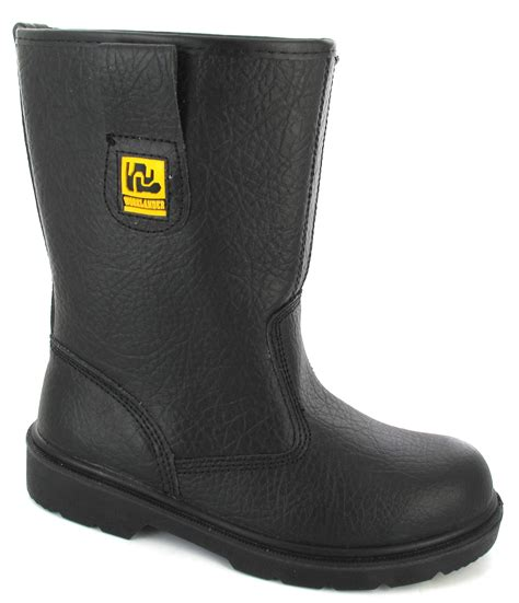 in rigger boots in rigger boots 28 images dickies workwear dickies
