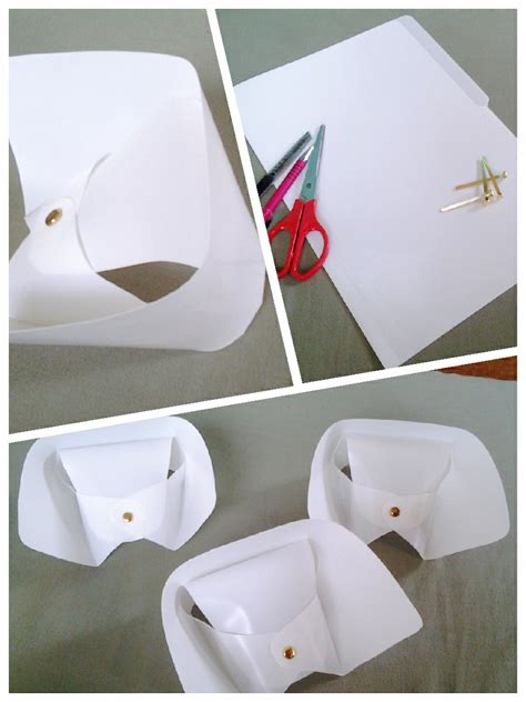 How To Make Cap With Paper - diy caps lineavellana diy crafts by line