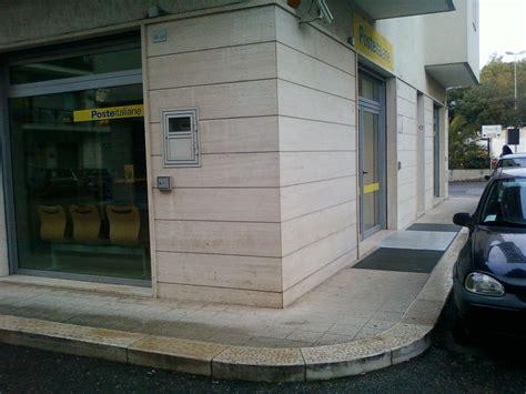 comune di martina franca ufficio anagrafe martina franca l ufficio postale nuovo 232 disabile noi