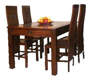 Tenun Cluster direktori umkm jepara cluster mebel furniture