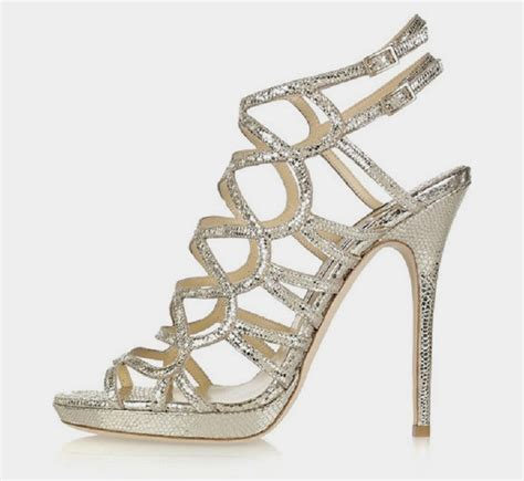 expensive sandals most expensive shoes for females top ten list
