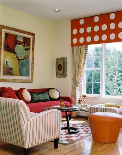 zimmer dekorieren zimmer dekorieren 35 inspirierende ideen