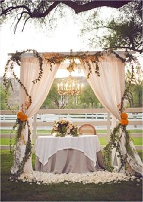 gorgeous country rustic wedding ideas herinterestcom