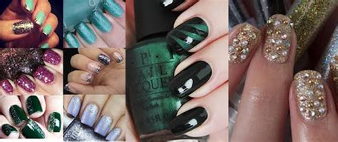 2014 spring and summer nail polish trends fashion trend latest nail art trends 2013 2014 spring summer nails