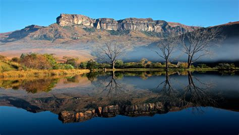 table mountain national park afro tourism
