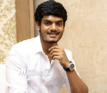 rx100 heroine photos come interview akash puri there is no unnecessary heroism in