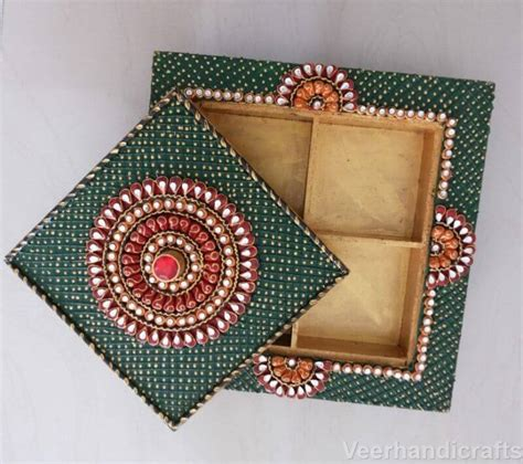 decorative boxes for dry fruits wedding gift ideas for guests 10 great ways to thank them
