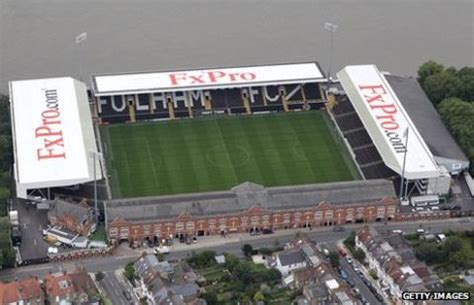 craven cottage seating plan fulham submit plans to expand craven cottage to a 30 000