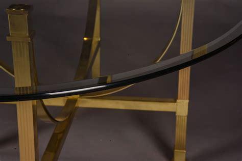 marmorierter stuhl moderner ess zimmer tisch und 6 st 252 hle mit messing ebay