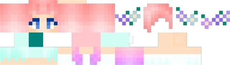 appassionata pink facebook theme skin full ver pc game 143 best images about minecraft skins on pinterest