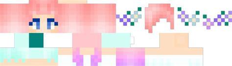minecraft pe skins girls minecraft pe skins american